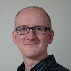 Tim Renaud
