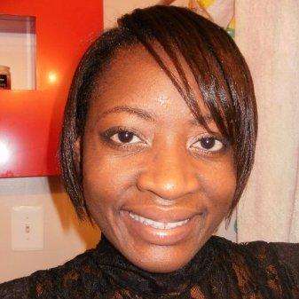Linda Mbassa