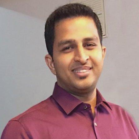 Manmay Gupta