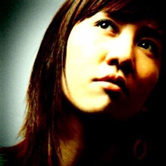 Hollis Chiu