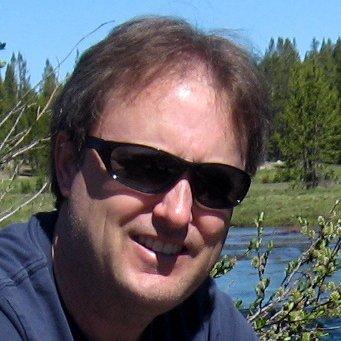 Dave Deloria