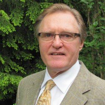 Ralph Mahoney