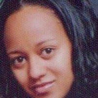 Hiwot Alemayehu Soressa