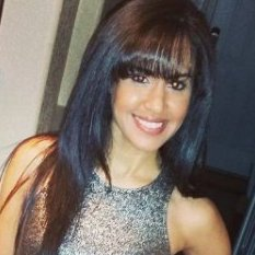 Sueann Ramos