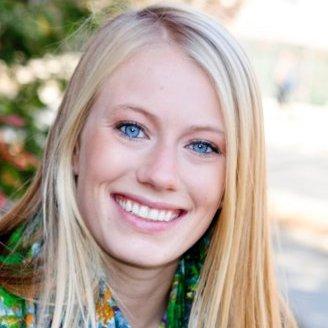 Katie Sauter