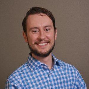 Jared Flieller