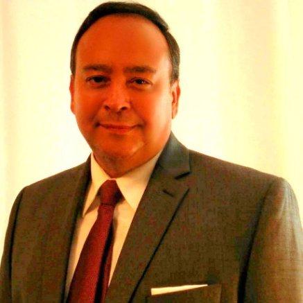 Jaime Pasquier