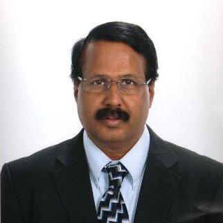 Narayanan Sivalingam
