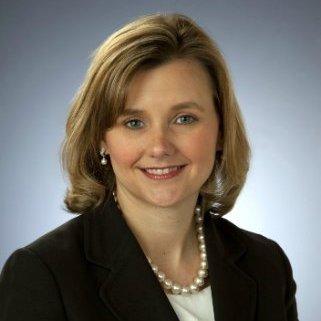 Christie Drexler
