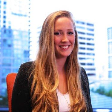 Lauren LaBrosse