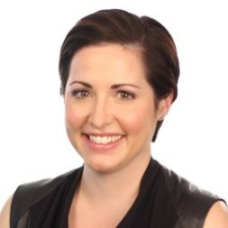 Kristen Palmer Bastian