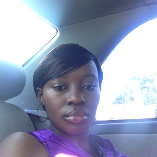 Amongin Ogbeide