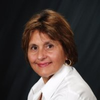 Laura Spadafino