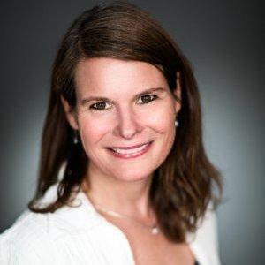 Sarah Borgman