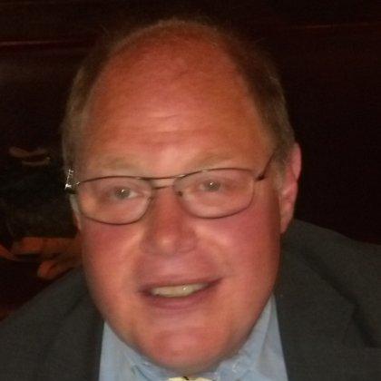 Charles Rupprecht