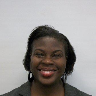 Nicole Howard, PMP, CISA