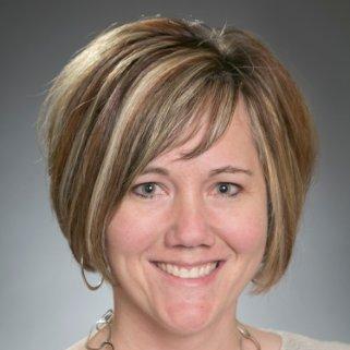 Nicole Rode RN BSN OCN