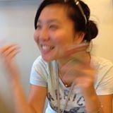 Jinjin Qian