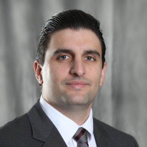 Enrico Fioranelli