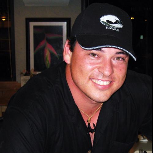 Daniel Lobato