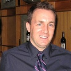 Brian C. Soden