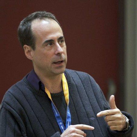 Mark Kay MD, PhD