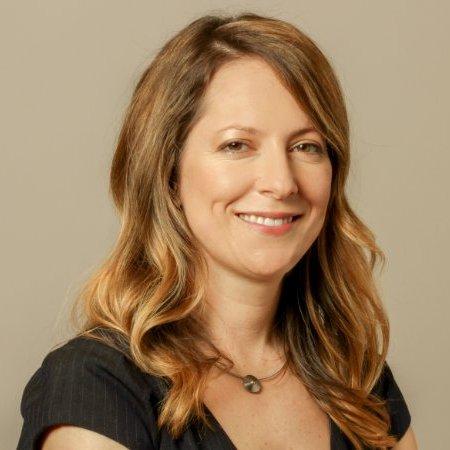 Julie Omran