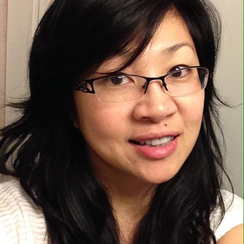 Cecilia Ng