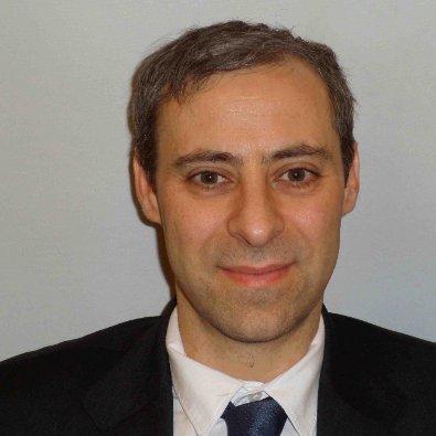 David Schraub