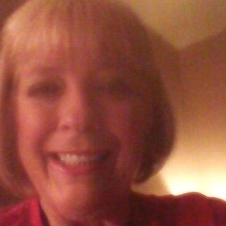 Kathy Valeda