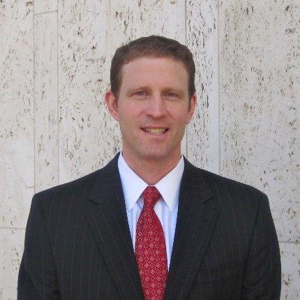 David Schopler