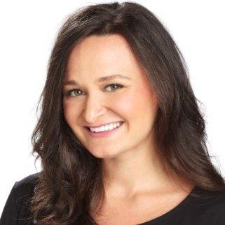 Rachel Magley