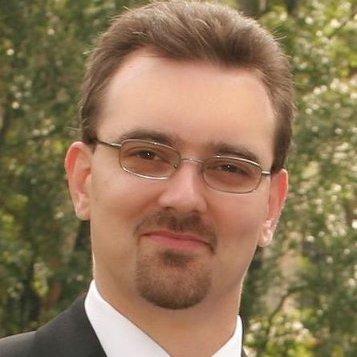 János Kesztyüs-Nagy