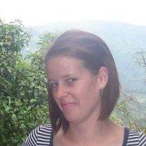 Kelsey DeMull, MPH
