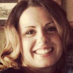 Jennifer MacDougall-Davey