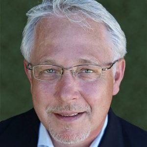 Horst Groesser