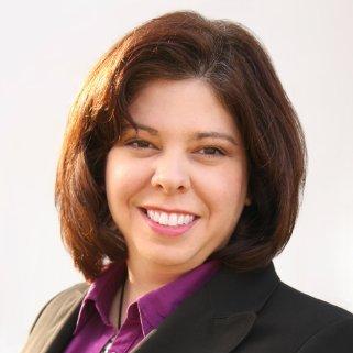 Maria Cancino