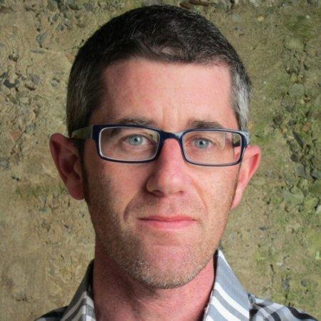 Noah Helman