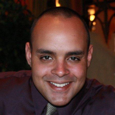 Charles Espinosa