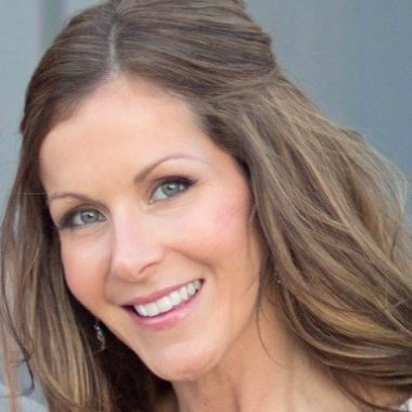Allison Torgerson