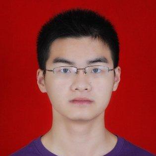 Lezhong Huang