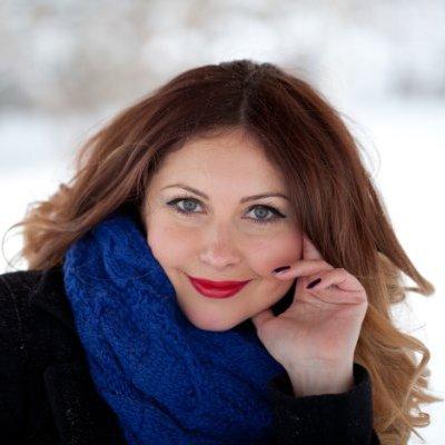 Elnara Huseynova