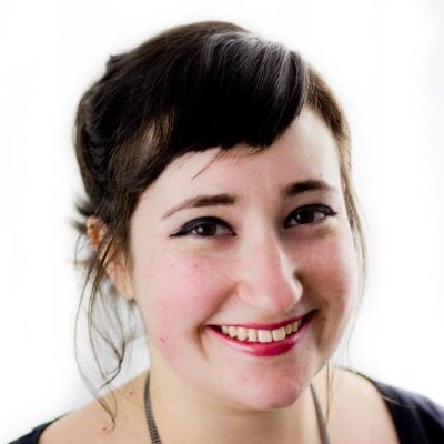 Lindsey Porambo