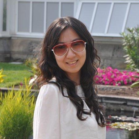 Xiaoyun Yang