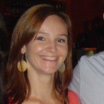 Maggie Palmer