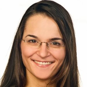 Nadja Specht