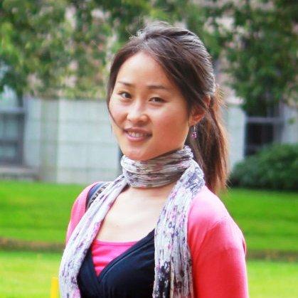 Hangfei Qi