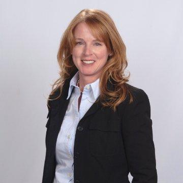 Renee Wagenaar
