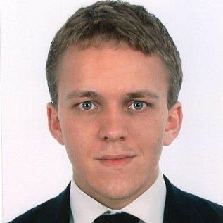 Matthijs van den Berg