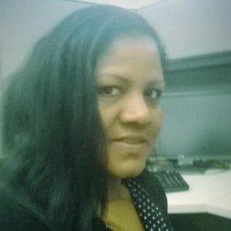 Ramasela Dorothy Ibrahim